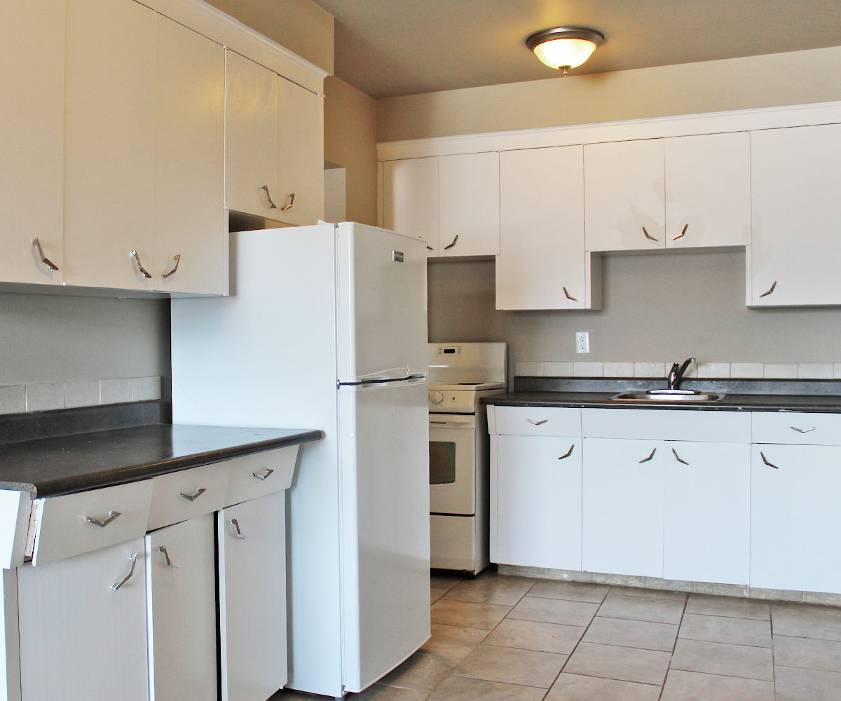 Edmonton Pet Friendly Apartment For Rent
