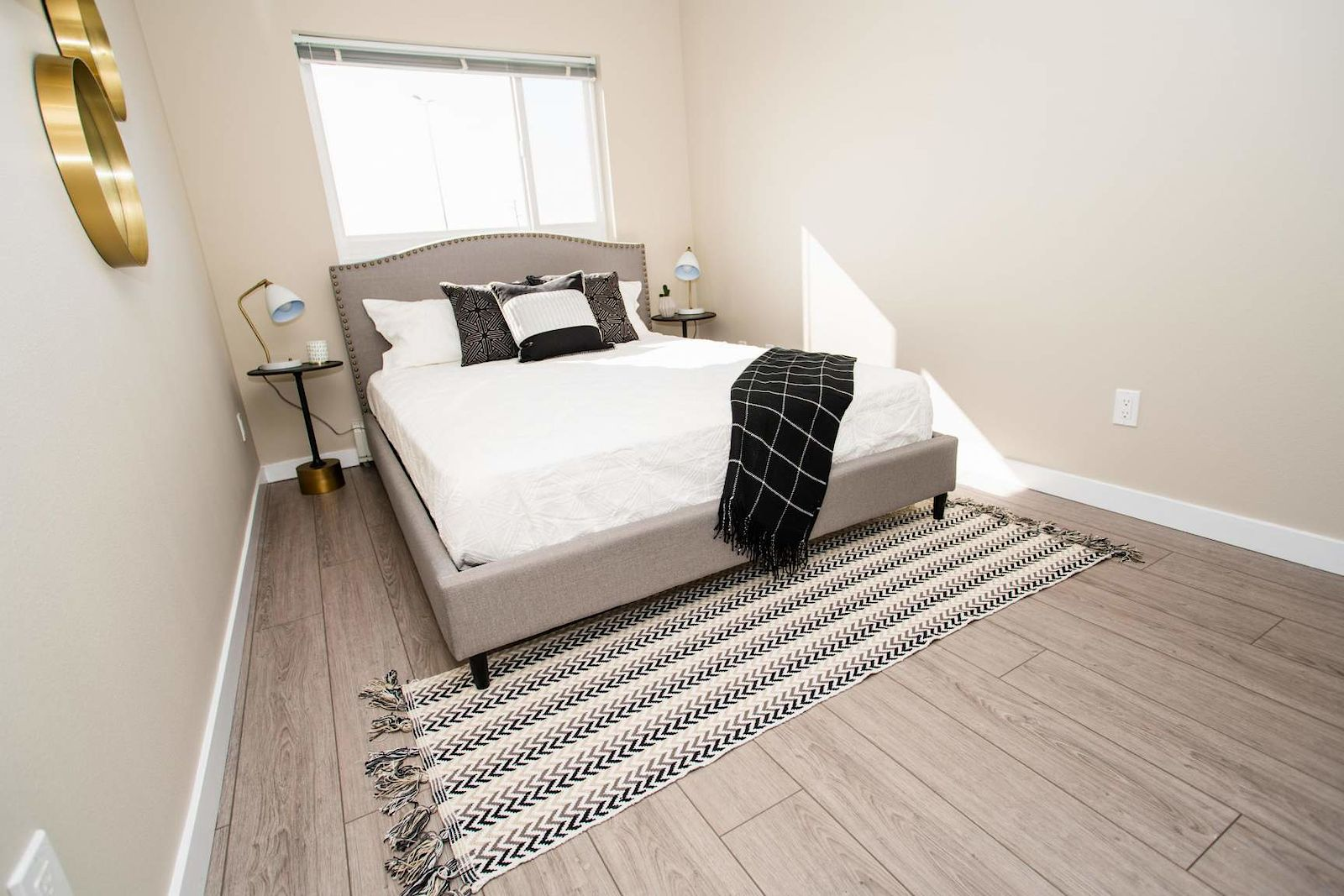 Regina Pet Friendly Shared For Rent  The Greens on Gardiner  11 & 11  Bedroom Apartments  ID 11951193 - RentFaster.ca