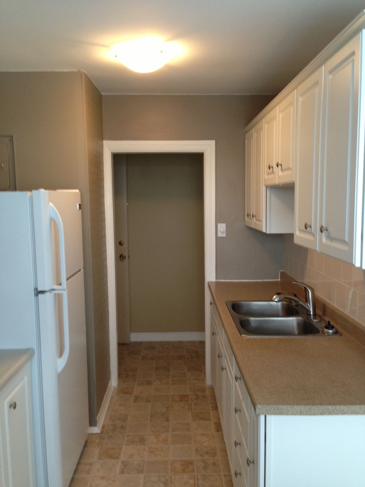 Barrie Pet Friendly Apartment For Rent | Hillhurst | 108 ...