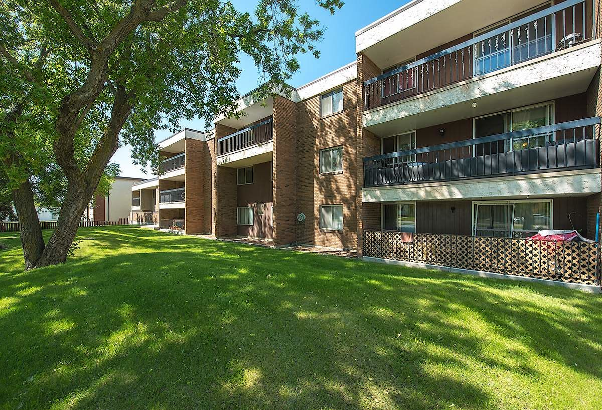 Edmonton Apartment For Rent | West Jasper Place | Carina ...