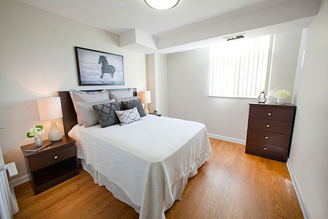Barrie Pet Friendly Apartment For Rent | Edgehill ...
