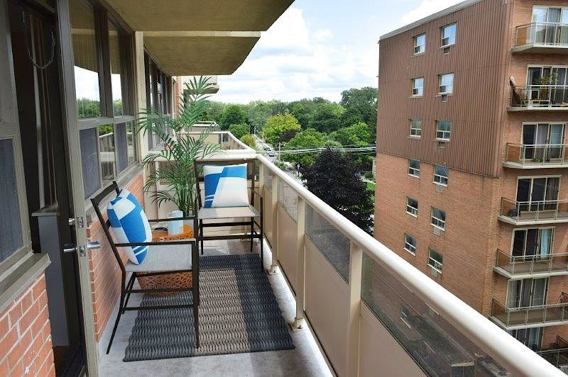 London Pet Friendly Apartment For Rent | Somerset Place ...