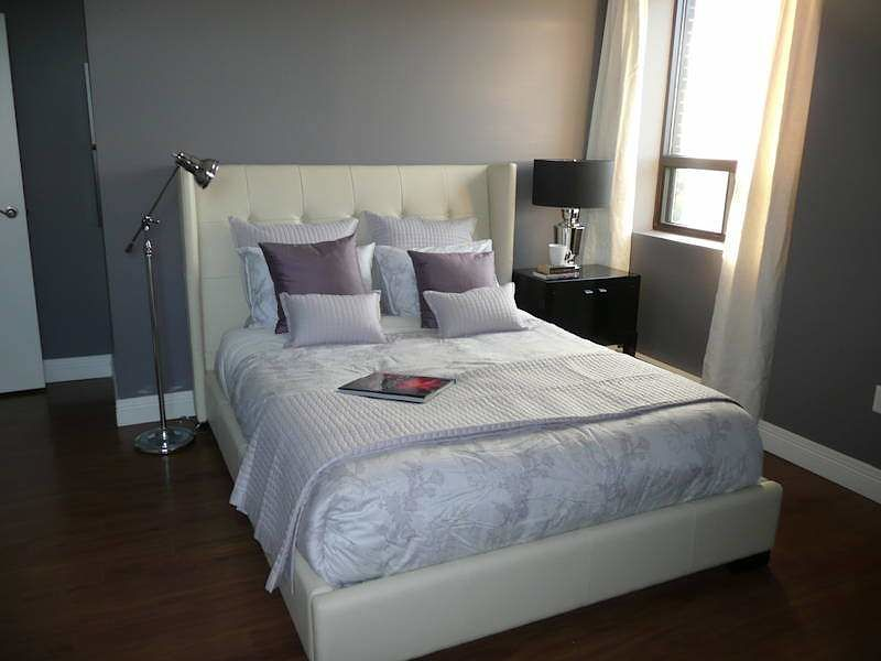 Halifax Pet Friendly Apartment For Rent | King Andrew ...