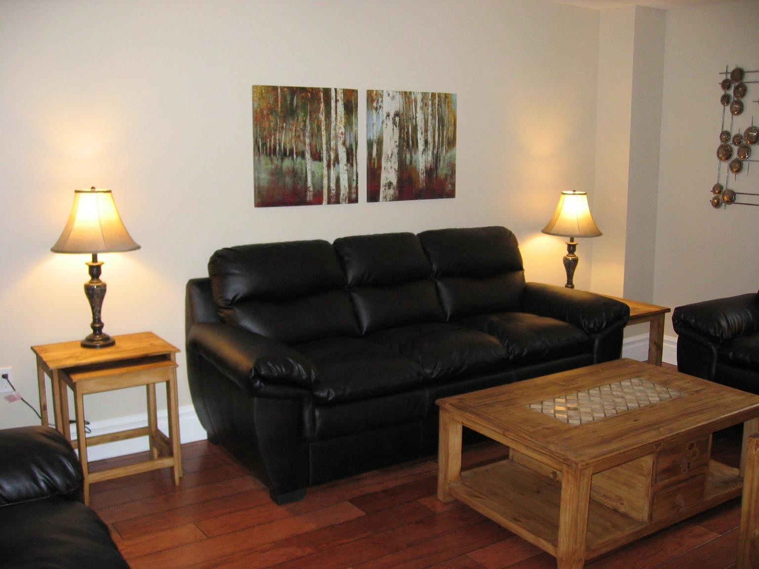 Kingston Apartment For Rent | Bailey Cottage - Leased ...