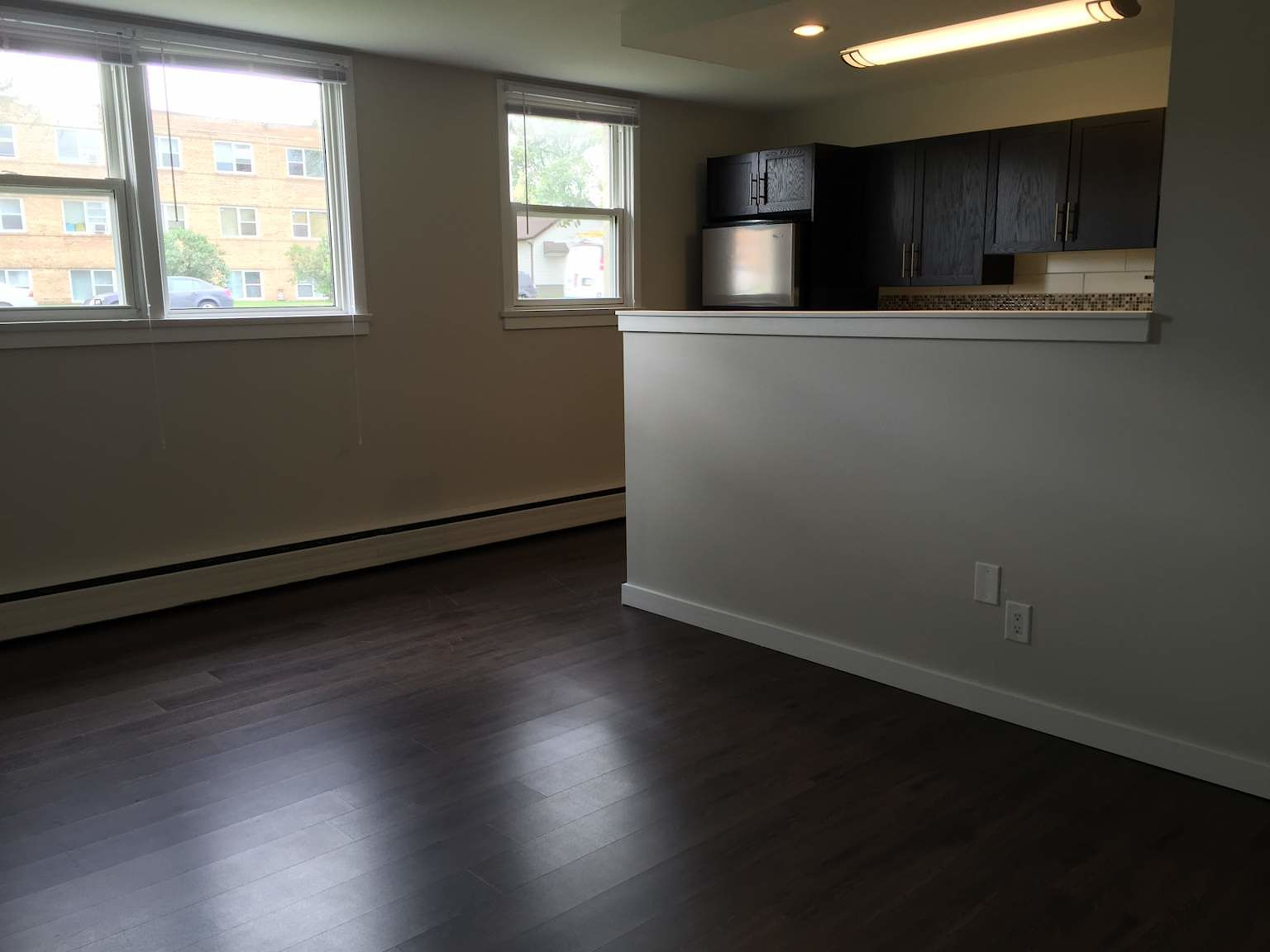 Winnipeg Pet Friendly Apartment For Rent | Lavalee | Lady ...