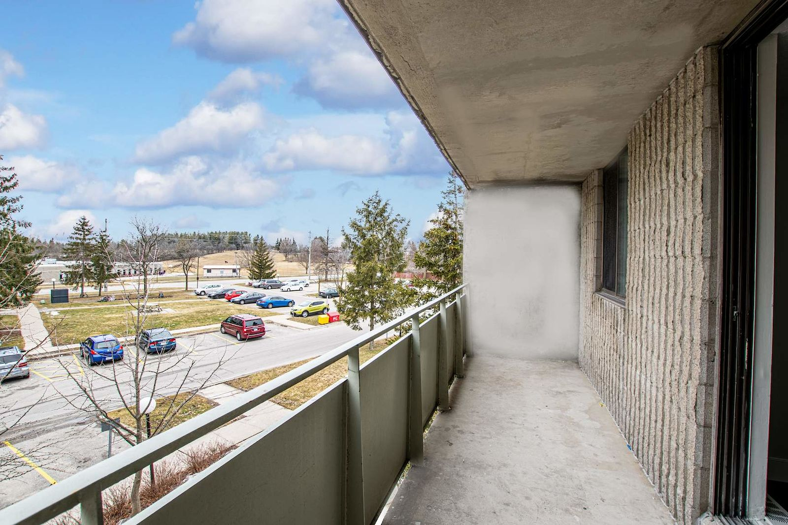 Guelph Pet Friendly Apartment For Rent | 255 & 265 ...
