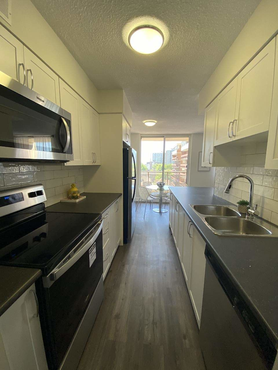 Hamilton Pet Friendly Apartment For Rent | 57 Forest ...