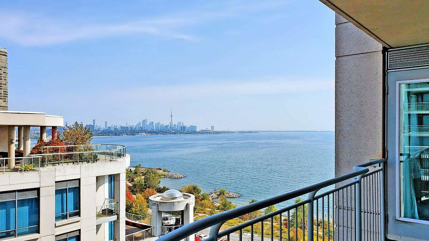 Toronto Apartment For Rent | Newport Beach | ID 415352 ...